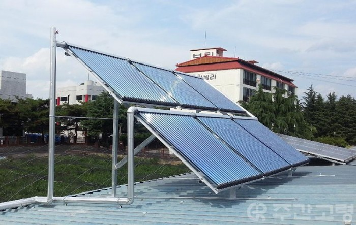 신재생에너지 융복합지원 공모사업)4.jpg