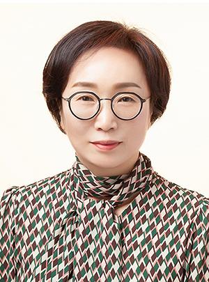 최윤영 고령문화원 사무국장 선정