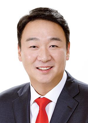 """정희용 """"아동학대 실태조사해야"""""""