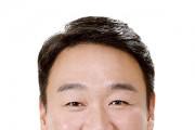 '휴대전화 위치정보 유출 방지법' 발의