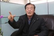 '우곡파출소 폐지' 반대운동 앞장선 지역사랑
